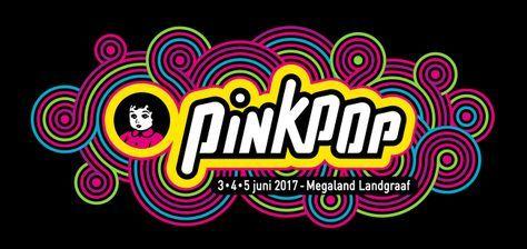 GoRockfest.Com: Pinkpop 2017 Lineup & Tickets Info