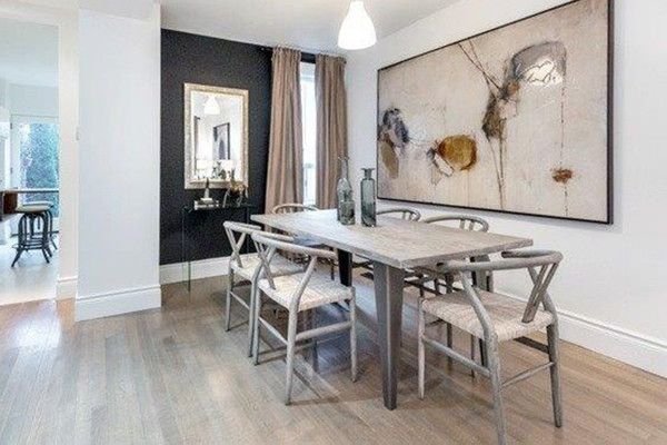 Fine Dining - You Can Live In Meghan Markle's Former Toronto Bachelorette Pad - Photos