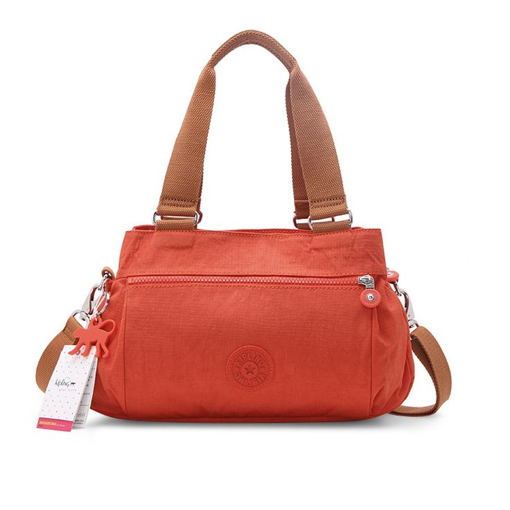 Fashion women Nylon Kipling Handbag k23704k15257.It will be your favorite things.