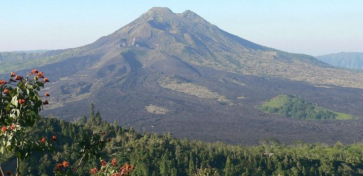 Подьем на вулкан Батур,  экскурсии на бали, бали экскурсии, экскурсии бали, экскурсии на бали цены, экскурсия бали, экскурсия на бали, стоимость экскурсий на бали, остров бали экскурсии, экскурсии бали индонезия, экскурсии на острове бали, экскурсии по индонезии, отдых на бали экскурсии, бали ява экскурсии, трансфер на бали, бали, серфинг, дайвинг, круизы, рафтинг, рыбалка, сафари парк, сафари на бали,  экскурсии на комодо и флорес  http://balilive.ru/excursions/podem-na-vulkan-batur-15.html