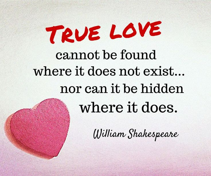 Love Quotes From Shakespeare Glamorous 83 Best Shakespeare Quotes Images On Pinterest  Quotes. Decorating Inspiration
