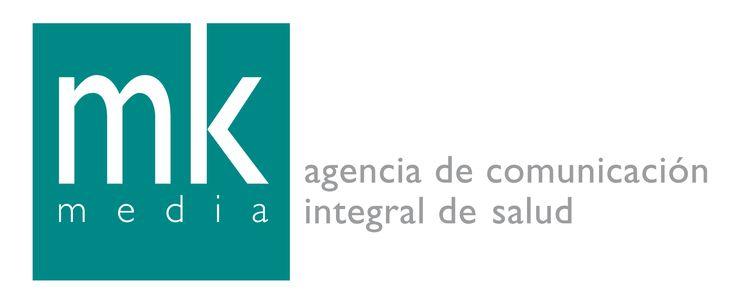 MK Media #logo