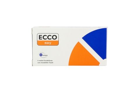 ECCO Easy AS https://www.alfalens.gr/product/259/ecco-easy-syskeyasia-temaxiwn.html
