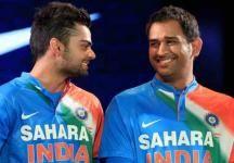 Latest Sports News, Live Cricket Sports News, Today's India Sports News, Score, Updates & Analysis - Firstpost