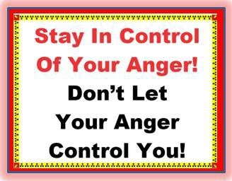 who's in control?Control Anger, Quotessayingsrandom Thoughts, Random Thoughtsquotesword, Google Search, Anger Quotesb, Anger Control, Anger Management, Quotesb Positive, Nice Quotes