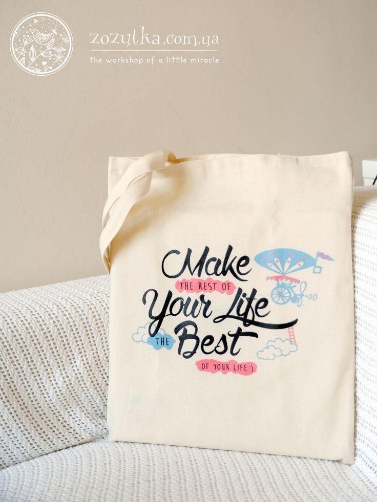 Cotton Ecobag, Adventure bag, summer bag :) https://www.etsy.com/listing/232055172/cotton-ecobag-adventure-bag-summer-bag?ref=listing-shop-header-2