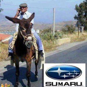 SUMARU con Bluetooth
