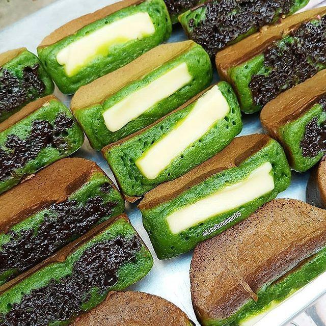 Resep Pukis 26buah By Lisagunawan05 Tag Us For Repost 1 2butir Telur 2 400ml Santan 2 Bks Kara Segitiga 60ml Plus Air Food Breakfast Avocado Toast