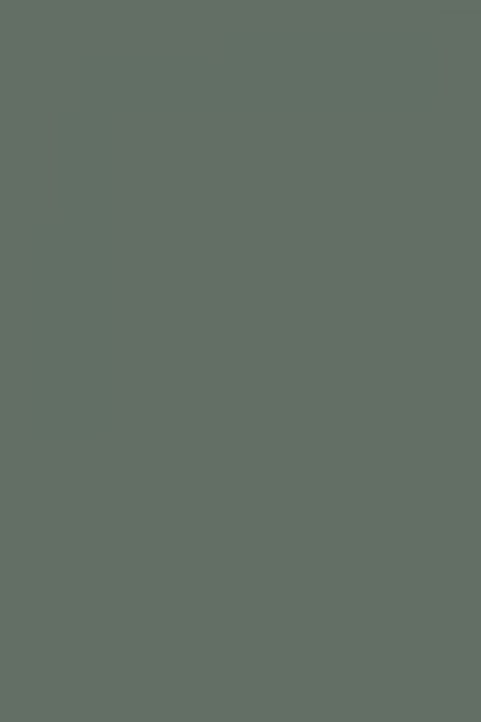 Best 8 Best Images About Card Room Green 79 Paint Farrow And 400 x 300