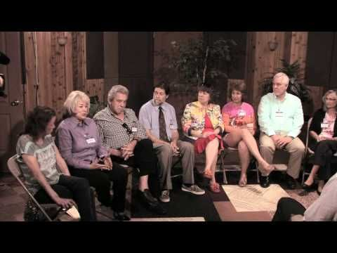 AAAPG's Guardianship Victims' Summit,held in Orlando, FL April 14-15, 2015 - YouTube