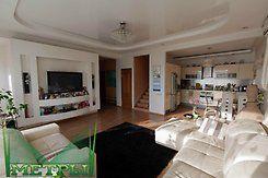 Продажа домов во Владивостоке. Купить готовые частные дома и коттеджи, загородная недвижимость во Владивостоке, фото