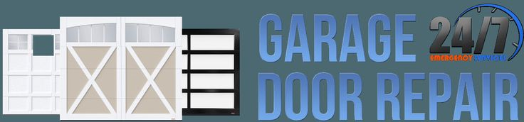 If u planning to fix or replace your damage garage door here at Garage Door Repair Abington MA our technicians are approved to mend ALL significant types. We specialize in Abington new garage door installations, Abington Abington Abington MA , for more info visit http://garagedoorrepairraynhamma.com/