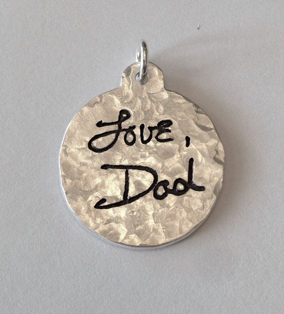 my locket essay Richment guide, which offers ways to enhance your understanding and personal   a silver locket around my neck, so that i'll know it's them when they come to.