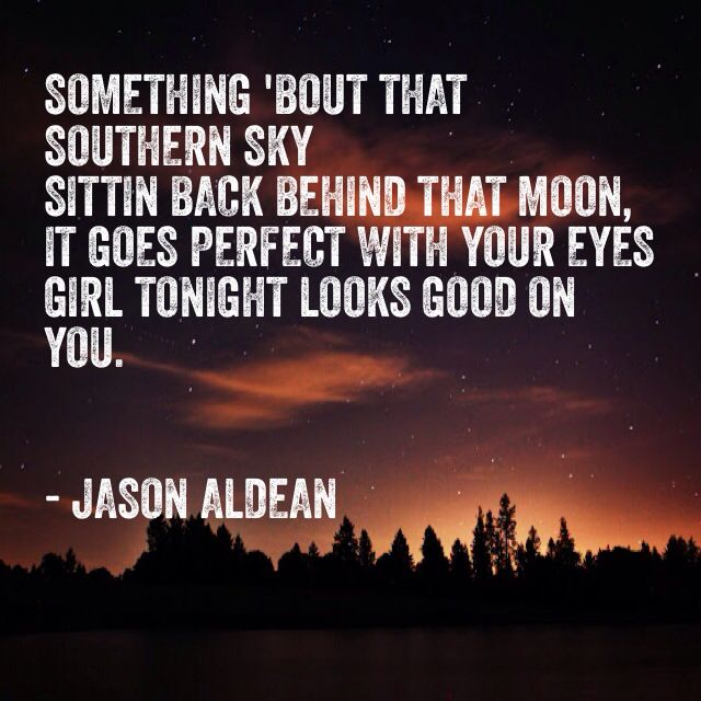 Jason Aldean - Tonight Looks Good on You #newalbum #addicting #oldbootsnewdirt