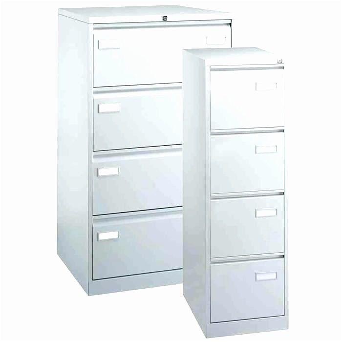 classeur de rangement pour papier best meuble rangement papier administratif inspirant classeur ...