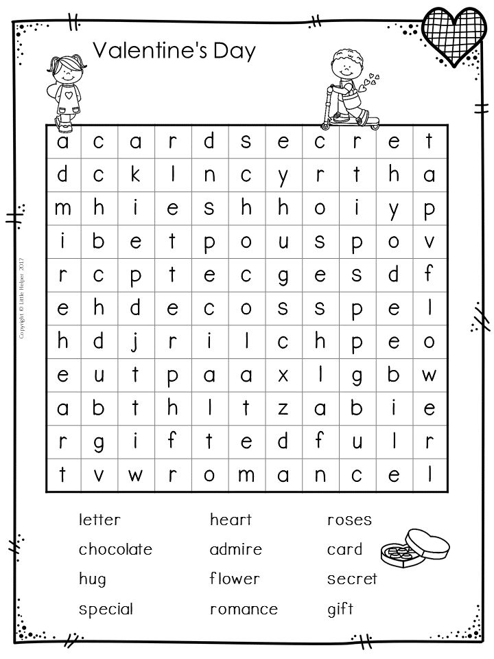 BEOWULF - Crossword Puzzle