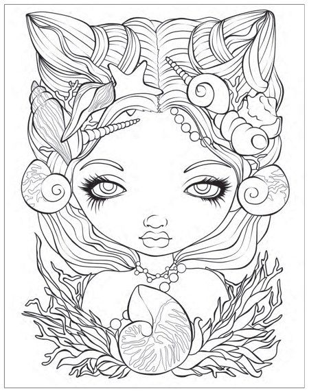 5051 Best Colouring Amp Drawing Images On Pinterest Hand
