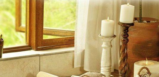 86 best bicarbonate de soude images on pinterest beleza cleaning tips and tips and tricks. Black Bedroom Furniture Sets. Home Design Ideas
