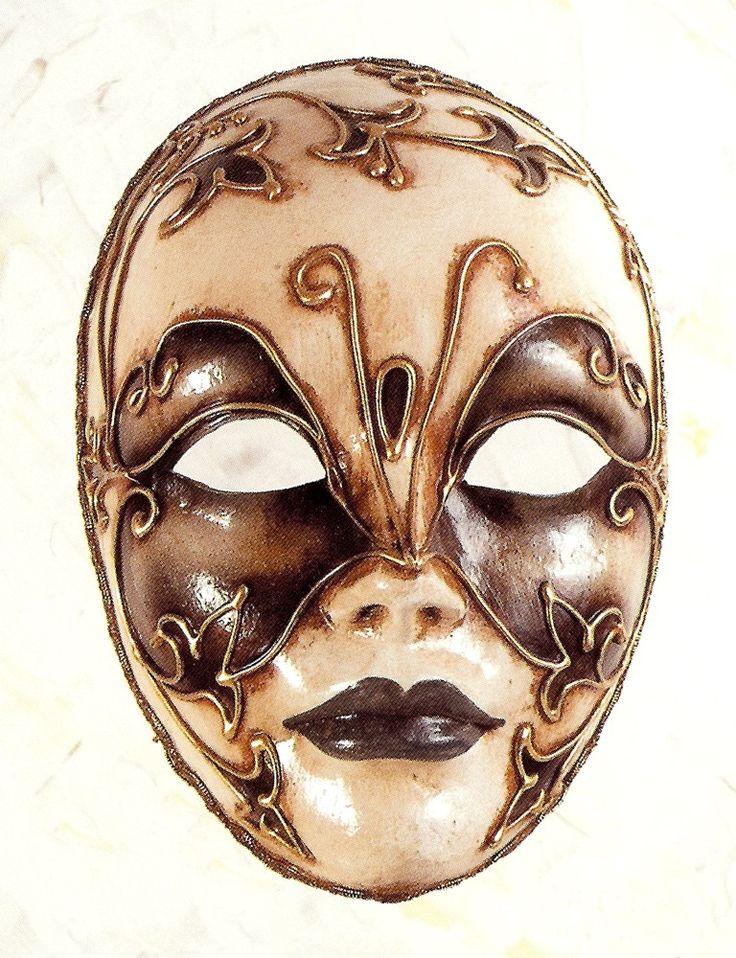 Las máscaras para los cabellos duros y estropeados