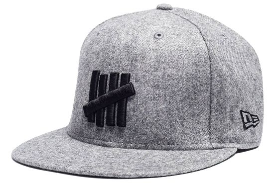 UNDEFEATED 5 STRIKE BOLT NEW ERA | New Era Cap Talk – Online Fitted Cap Community