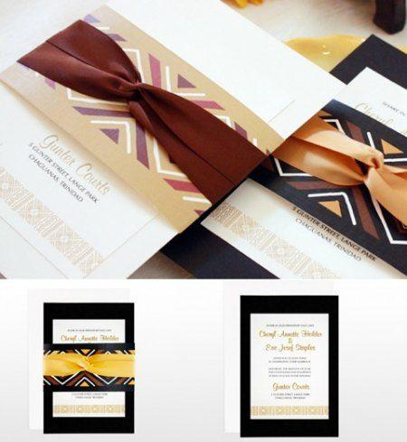 Binta----African-themed-wedding-invitation
