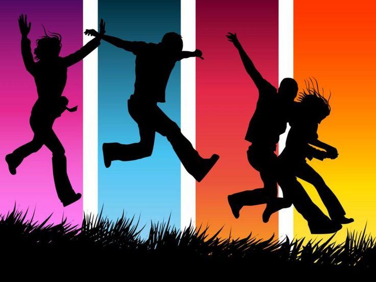 http://canaldokleber.com.br/conviver-com-pessoas-felizes-pode-aliviar-sintomas-de-depressao/