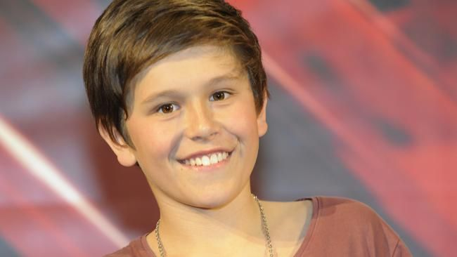 The 10 best X Factor first auditions - whatsontv.co.uk