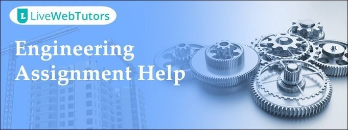 Best Place to Find Engineering Assignment Help