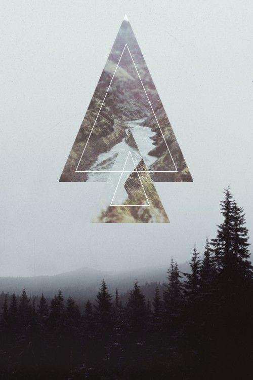 mountain graphic - Google Search
