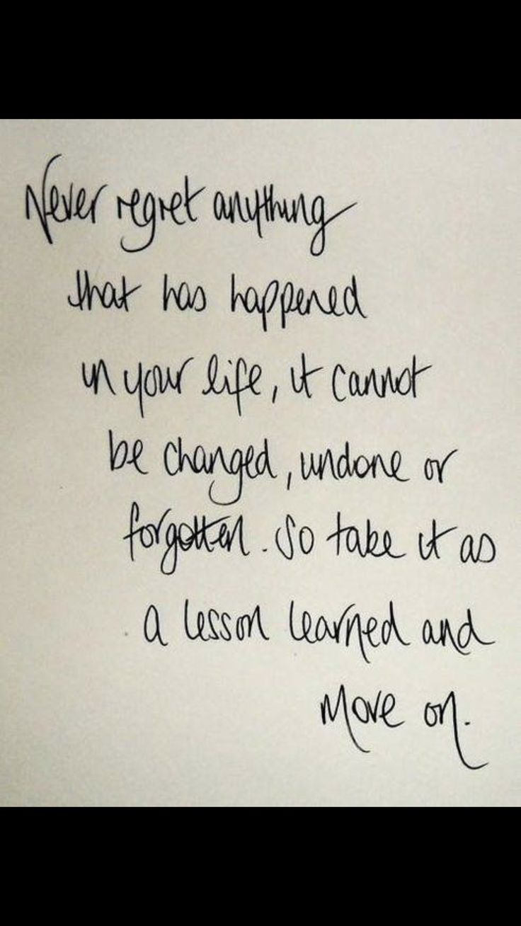Quotes About Life Lessons And Moving On The 25 Best Quotes About Moving On In Life Ideas On Pinterest