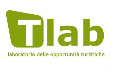 Tlab-logo napis ITA-small