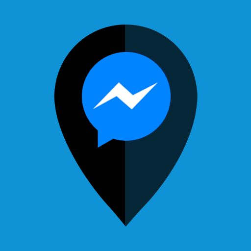 """#Facebook has updated its #messenger application wherein the users will now see publicly shared biographical information like """"current city"""" and """"job title"""" at the top of message threads from people they have not chatted before."""
