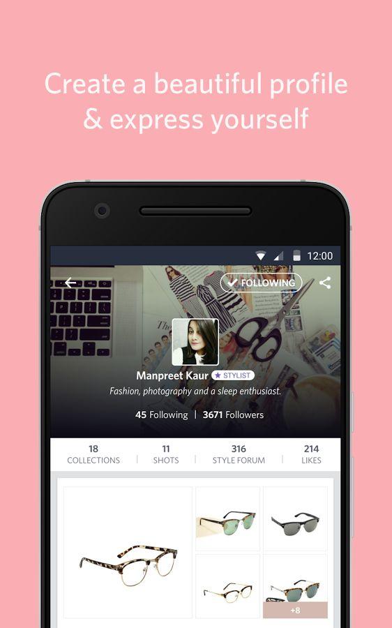 Myntra Online Shopping App- screenshot