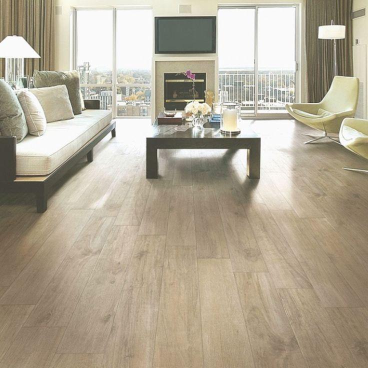 30 best wood effect floor tiles images on pinterest