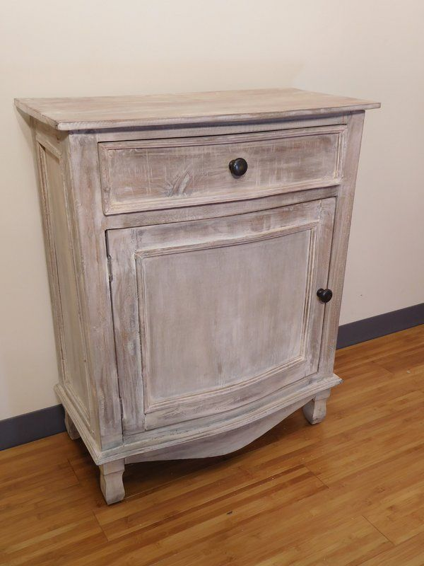 Seevers 1 Door Accent Cabinet 31 5 H X 25 625 W X 13 375 D Accent Cabinet Storage Furniture Cabinet
