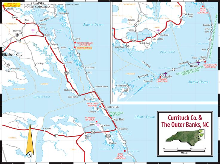 14 best outter banks here we come images on pinterest for Fishing outer banks nc