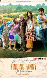 Official trailer  of #FindingFanny starrer #ArjunKapoor and #DeepikaPadukone. http://movie.webindia123.com/movie/asp/movie.asp?m_id=4469&movie=Finding+Fanny&display=trailer