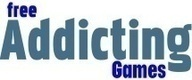 Free Games games games games games games games games