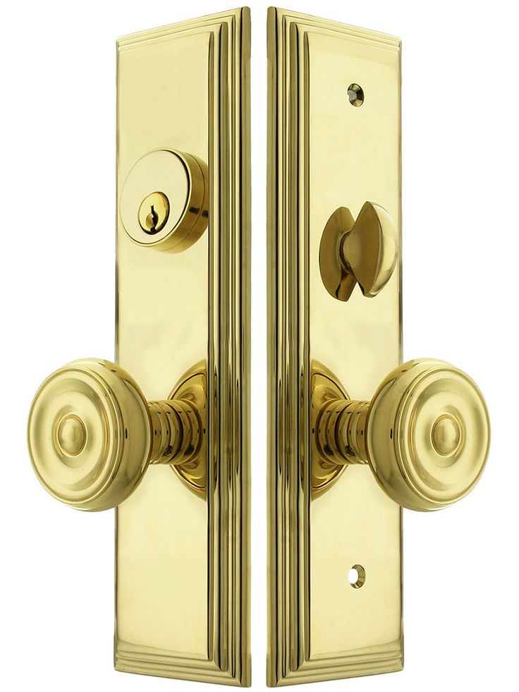 1000 Ideas About Mortise Lock On Pinterest Entry Door Hardware Pull Handl