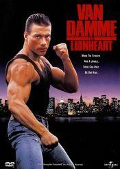 Filme Bistrita HD: Jean-Claude Van Damme online subtitrat