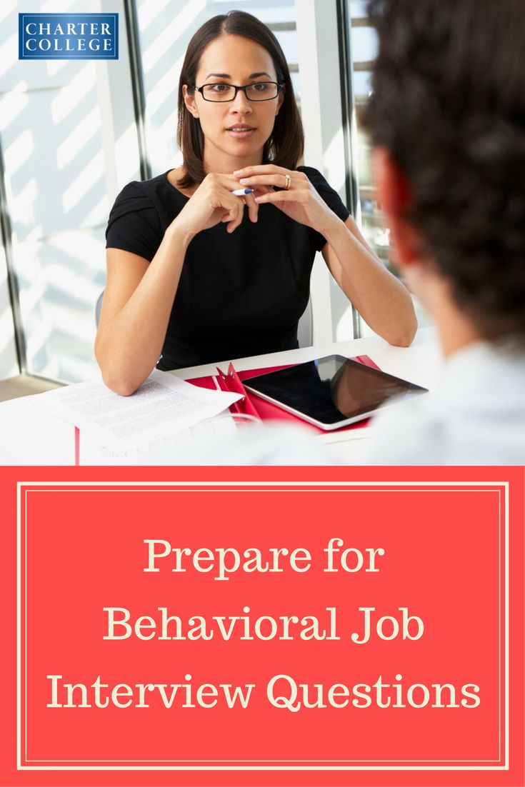 17 best ideas about situational interview questions how will you know if you re in a behavioral job interview if you