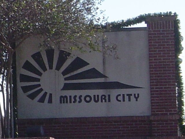 missouri city home warranty call for more info