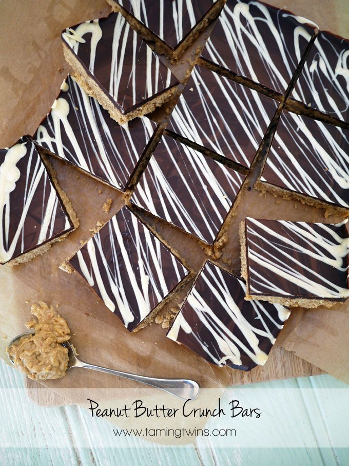 1000+ images about Tray bakes, sheet cakes and squares on Pinterest ...