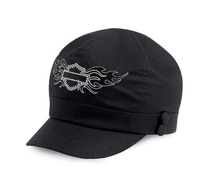 1000 images about s h d hats on