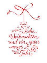 Bildergebnis für schöner weihnachtskarten spruch