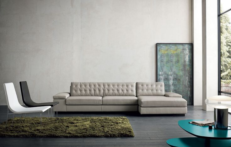 SUN Sofa | MARE Design Center | Costa Rica.