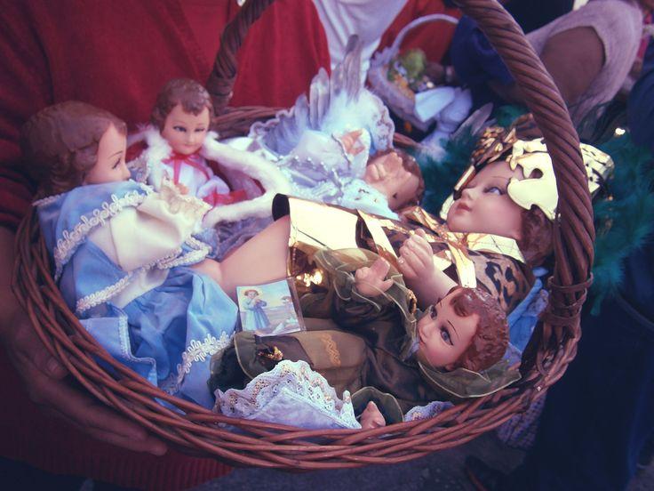 Tamales, niños Dios y la Candelaria. Crónicas de Asfalto radio AL AIRE por  http://cronicasdeasfalto.com/cronicas-de-asfalto-radio-tamales-ninos-dios-y-la-candelaria/