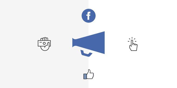 Διαφημιστείτε στο Facebook Ηράκλειο Κρήτης