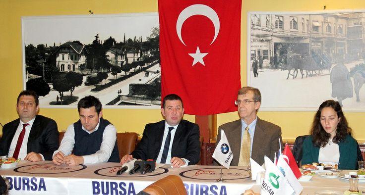 Weekly 266 - Bursa Atlı Spor Kulübü, Engel Atlama Yarışmaları'na Hazır http://weekly.com.tr/weekly-266-bursa-atli-spor-kulubu-engel-atlama-yarismalarina-hazir/