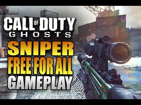 http://callofdutyforever.com/call-of-duty-tutorials/call-of-duty-ghosts-quickscoping-gameplay-sniper-multiplayer-gameplay-on-xbox-one/ - Call of Duty Ghosts Quickscoping Gameplay - Sniper Multiplayer Gameplay on Xbox One  Call of Duty Ghosts Quickscoping Multiplayer Gameplay on Xbox One! Subscribe for Call of Duty Ghosts Trickshotting & Quickscoping Gameplay! CoD Ghost Online Multiplayer Quickscope & Trickshot Gameplay, tips, tutorials & how to daily! Lots of